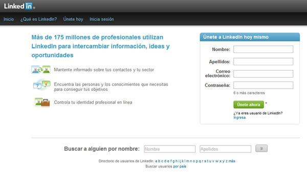 mejores-paginas-para-buscar-empleo-linkedin