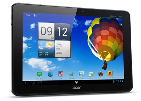 mejores-tablets-android-2011-2012-acer-iconia-a510
