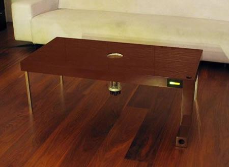 mesa-trampa-para-ratones