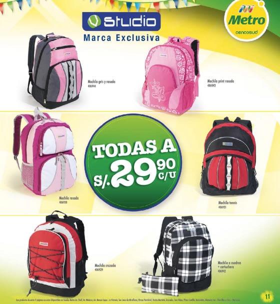 metro-catalogo-feria-escolar-2012-06