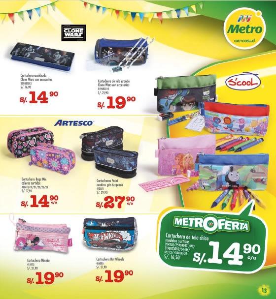metro-catalogo-feria-escolar-2012-07