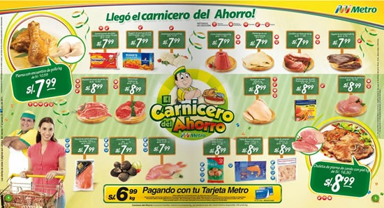 metro-catalogo-ofertas-junio-2011-2