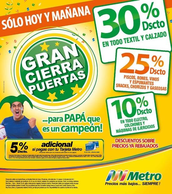 metro-oferta-cierra-puertas-junio-2011