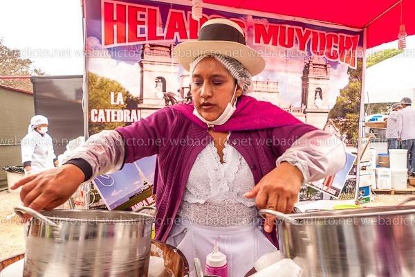 mistura-2012-recorrido-gastronomico-webadicto-79_thumb