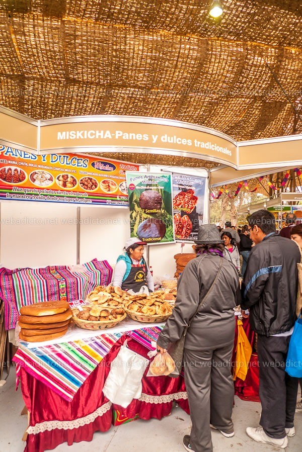 mistura-2012-recorrido-gastronomico-webadicto-101