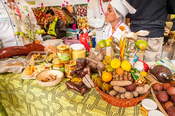 mistura-2012-recorrido-gastronomico-webadicto-107