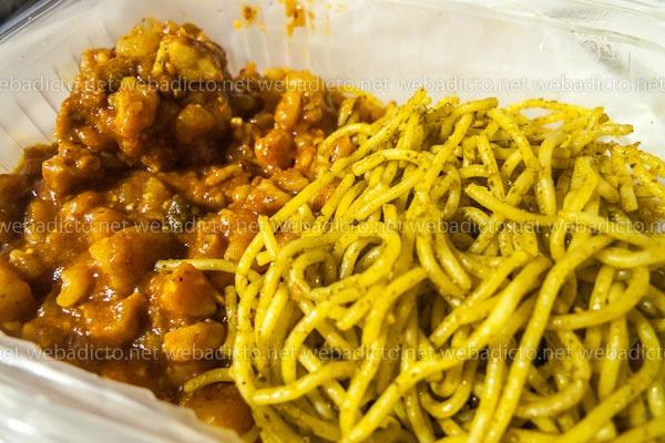 mistura-2012-recorrido-gastronomico-webadicto-128