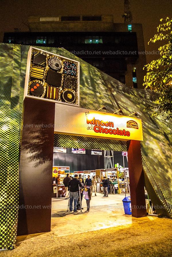 mistura-2012-recorrido-gastronomico-webadicto-130