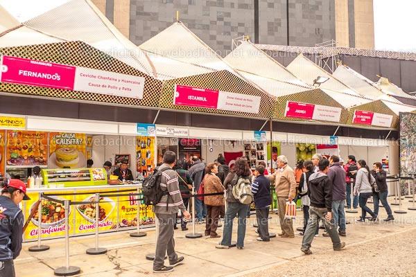 mistura-2012-recorrido-gastronomico-webadicto-21