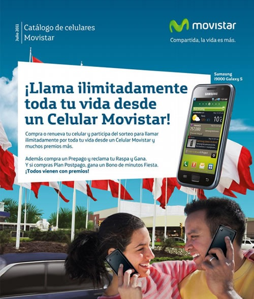 movistar-catalogo-celulares-julio-2011