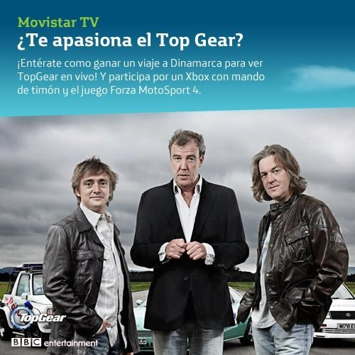 movistar-tv-sorteo-xbox-forza-motorsport-4-timon