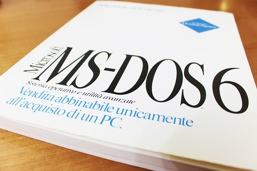 ms-dos-6