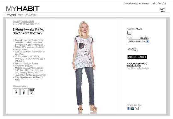 myhabit-ropa-moda-video-360-modelos-vivo
