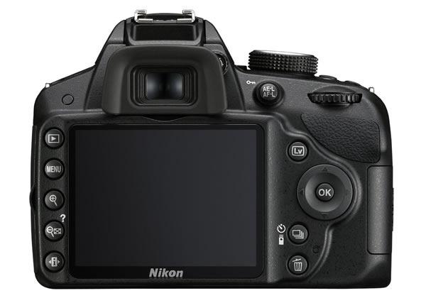 nikon-d3200-back