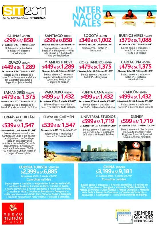 ofertas-paquetes-viajes-sit-2011-peru-ripley-3