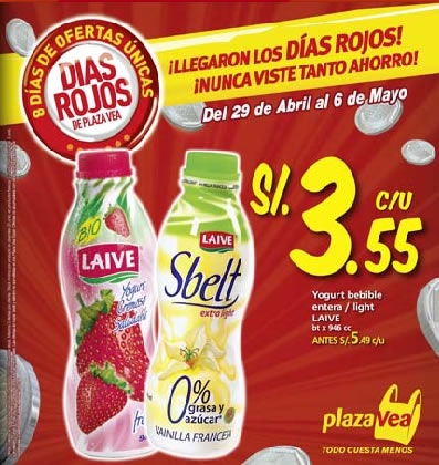 ofertas-plaza-vea-dias-rojos-mayo-2011