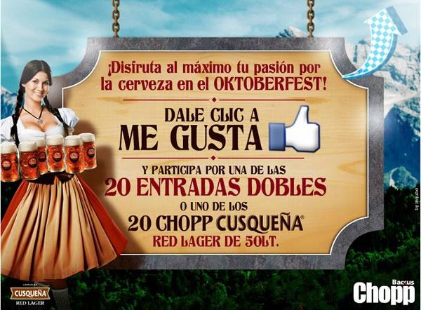 oktoberfest-cusqueña-peru-2012-concurso-entradas-dobles