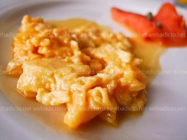 perroquet-buffet-desayuno-16