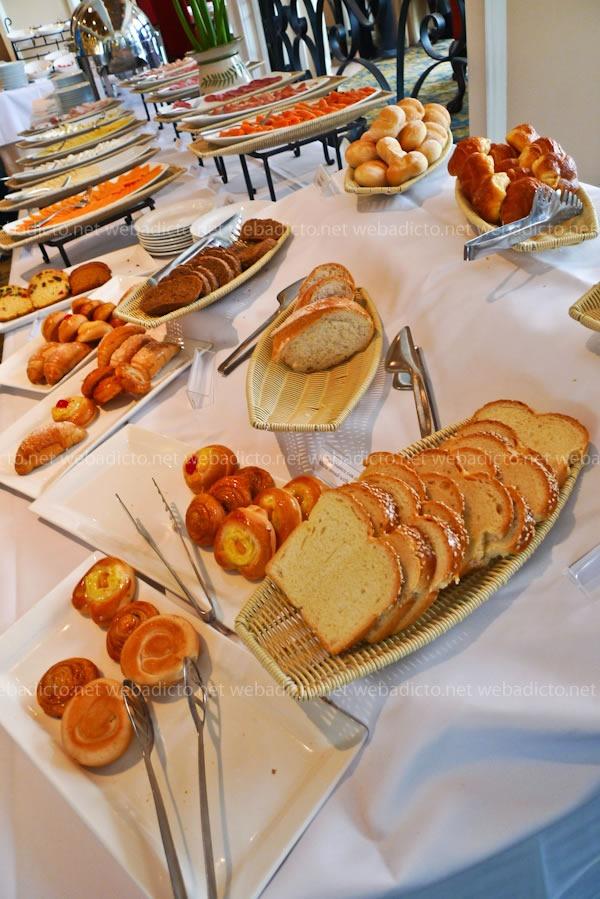 perroquet-buffet-desayuno-21