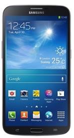 phablet-vs-tablet-vs-smartphone-ventajas-desventajas-phablet