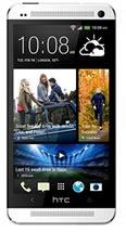 phablet-vs-tablet-vs-smartphone-ventajas-desventajas-smartphone