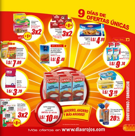 plaza-vea-dias-rojos-12-al-20-noviembre-2011-bebidas