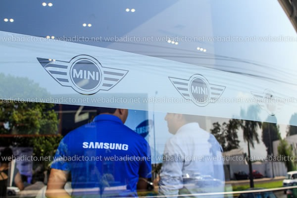 promocion-samsung-movistar-mini-cooper-9063