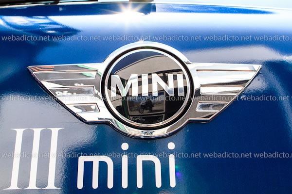 promocion-samsung-movistar-mini-cooper-9130