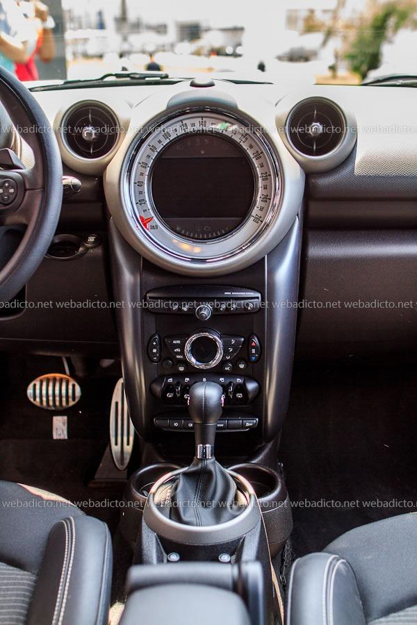 promocion-samsung-movistar-mini-cooper-9166