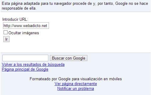 que-es-google-wireless-transcode