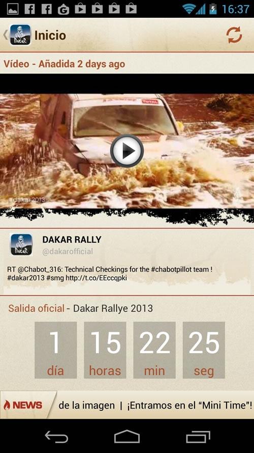 rally-dakar-2013-aplicacion-movil-oficial-inicio
