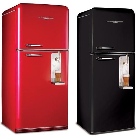 refrigeradoras-retro-amantes-cerveza