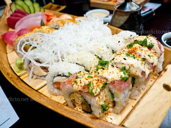 restaurante-ktana-comida-japonesa-11