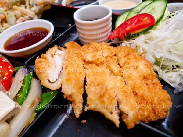 restaurante-ktana-comida-japonesa-27