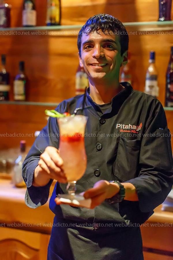 review-bar-pitahaya-20