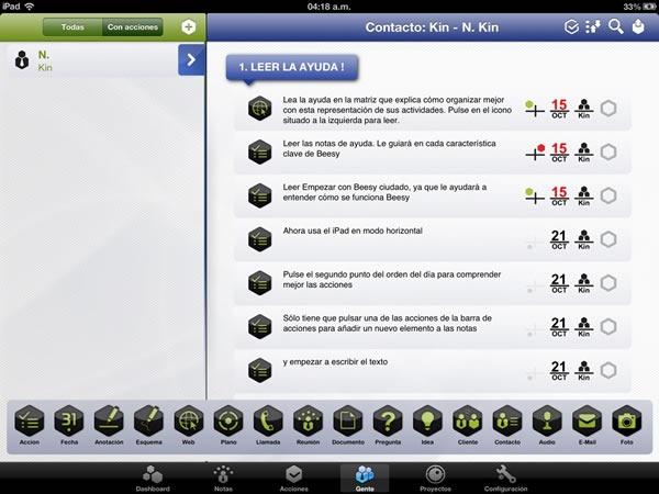 review-beesy-app-productividad-para-ipad-3