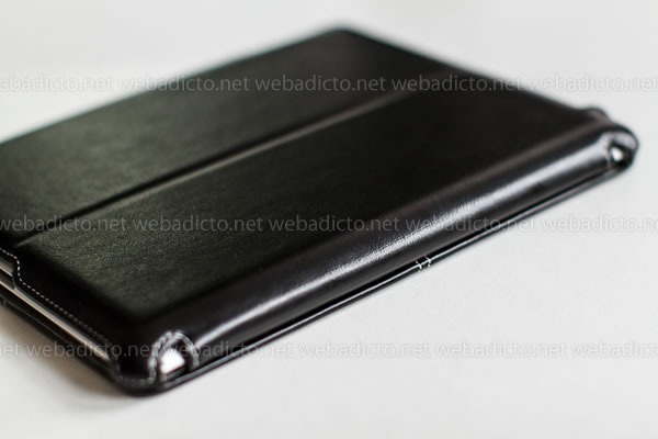 review-case-ipad-marware-ceo-hybrid-10