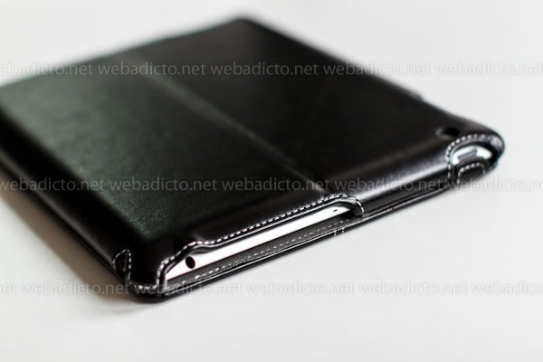 review-case-ipad-marware-ceo-hybrid-11