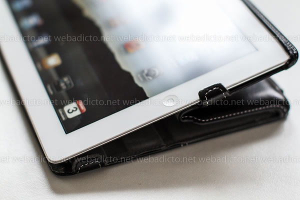 review-case-ipad-marware-ceo-hybrid-20