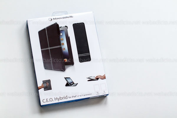 review-case-ipad-marware-ceo-hybrid-30