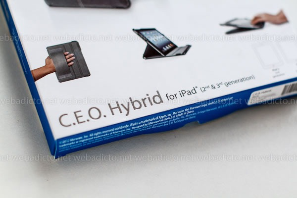 review-case-ipad-marware-ceo-hybrid-32