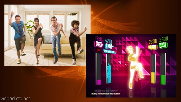 review-juego-just-dance-wii-irene-care2