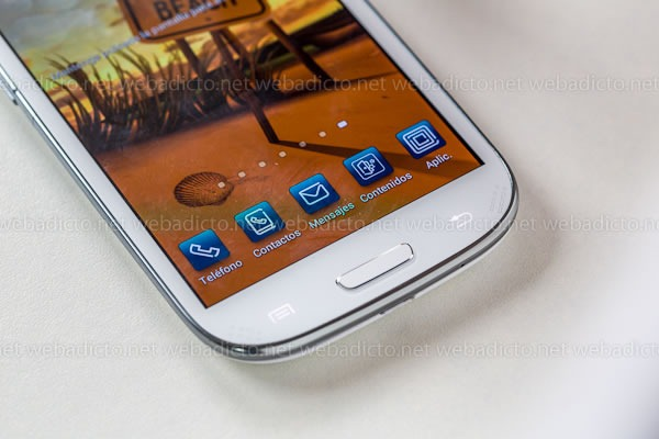 review-samsung-galaxy-siii-13
