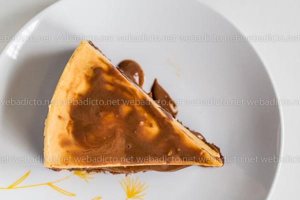 review-tortas-capriccio-9