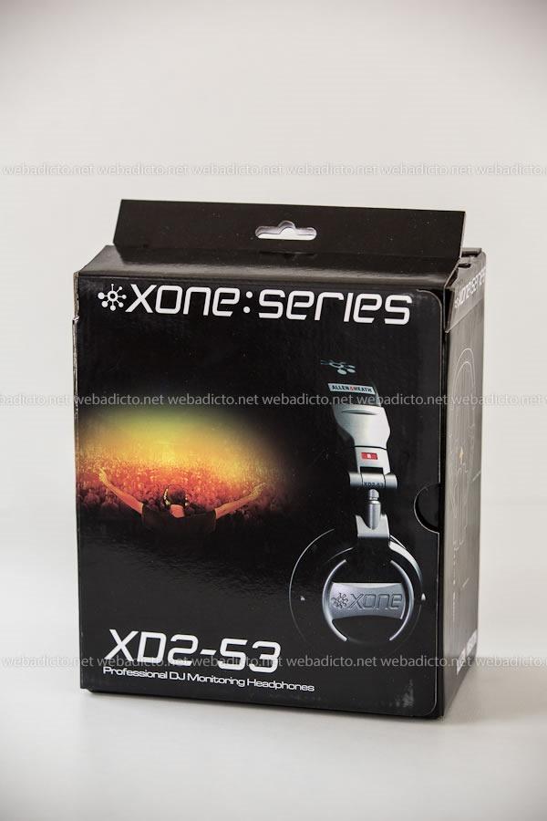 review-xone-xd2-53-9839
