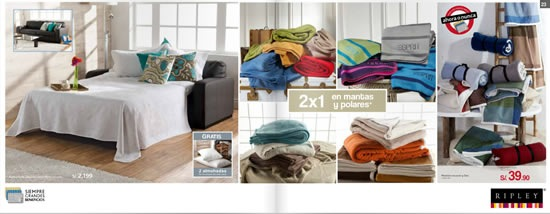 ripley-catalogo-colchones-julio-2011-5