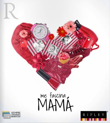 ripley-catalogo-dia-de-la-madre-2011