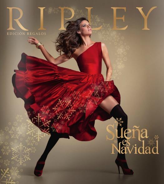 ripley-catalogo-regalos-navidad-2011-06