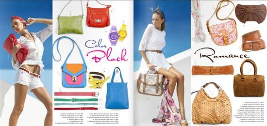 ripley-catalogo-sandalias-accesoriosnoviembre-2011-2