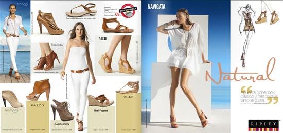 ripley-catalogo-sandalias-accesoriosnoviembre-2011-4